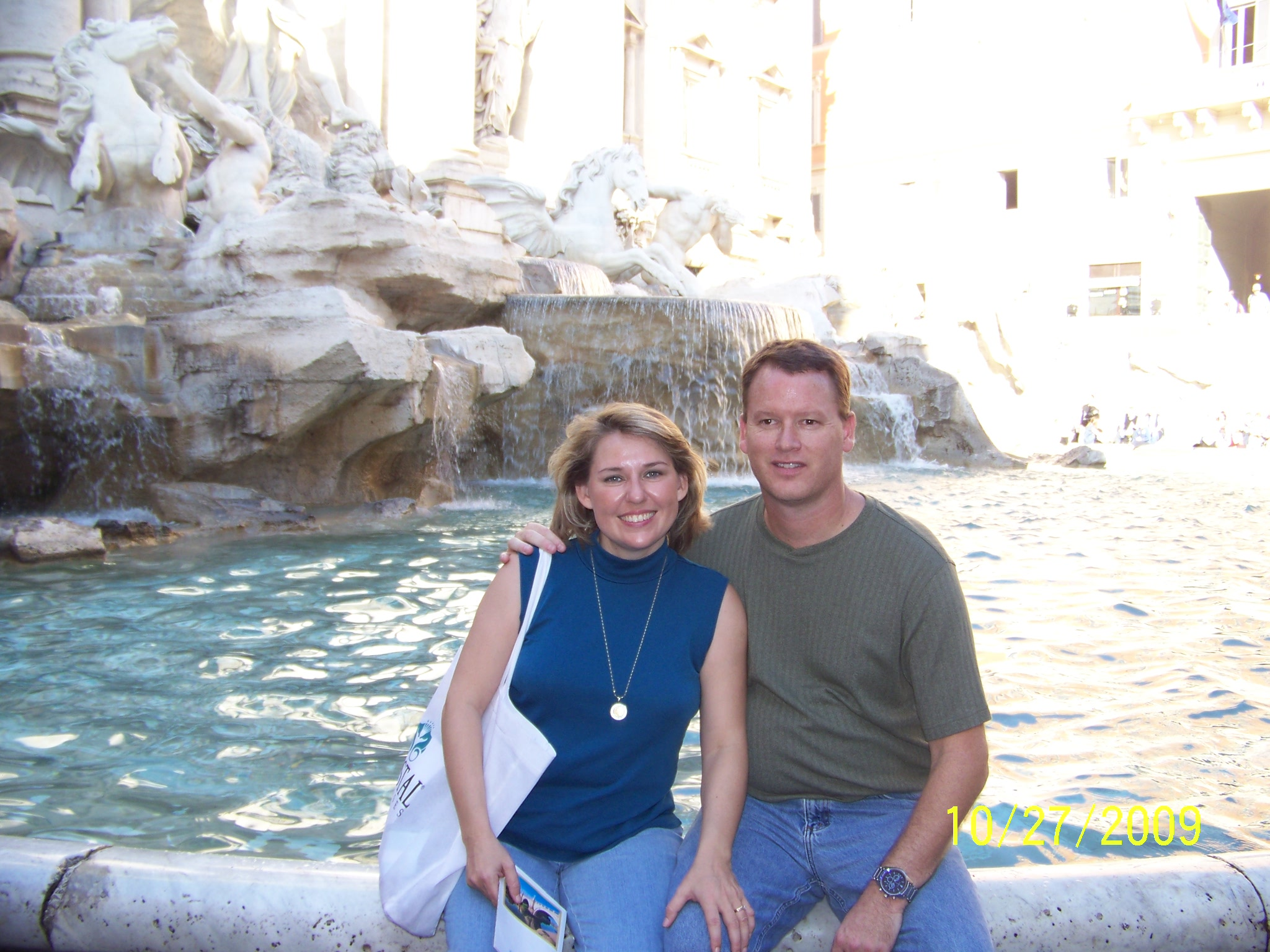 Meet The Experts Connie Bachman I Destination Wedding Experts