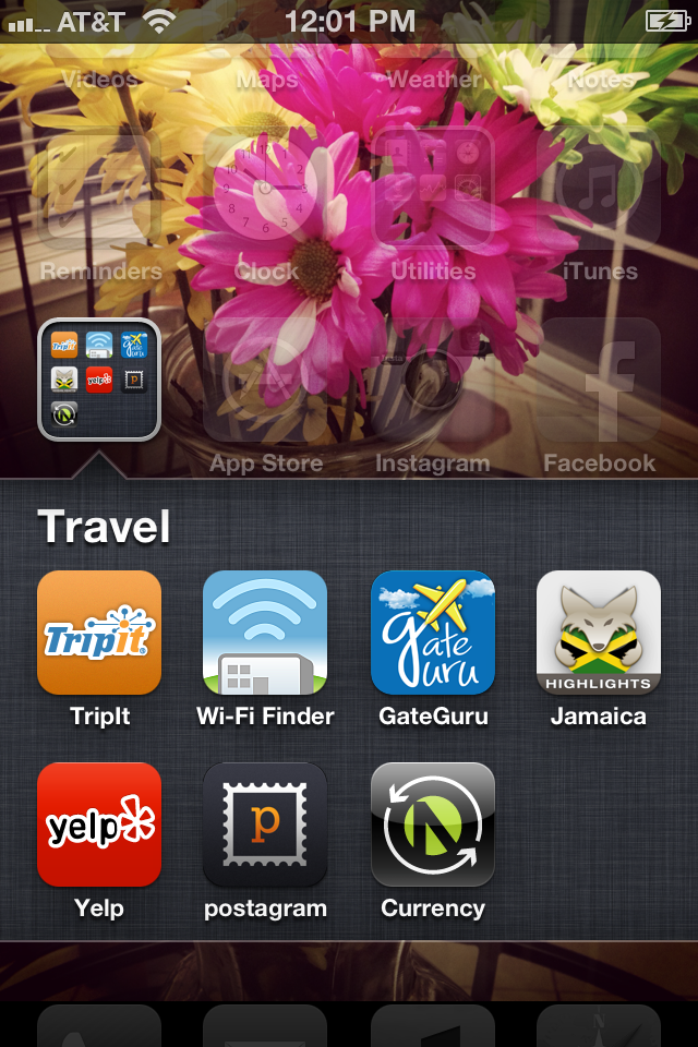 Travel Agent Review Favorite Travel Apps